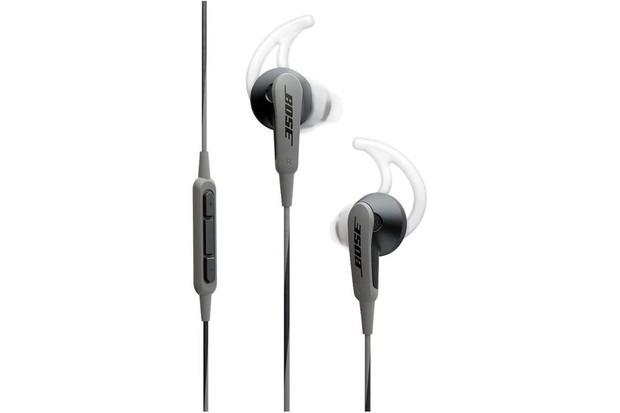Bose-SoundSport-In-Ear-Earphones-