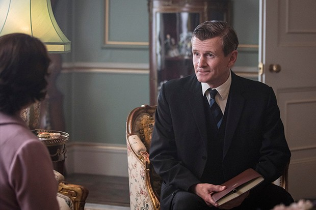 The Crown Cast Full List Of Season 4 Character Of The Netflix Drama Radio Times