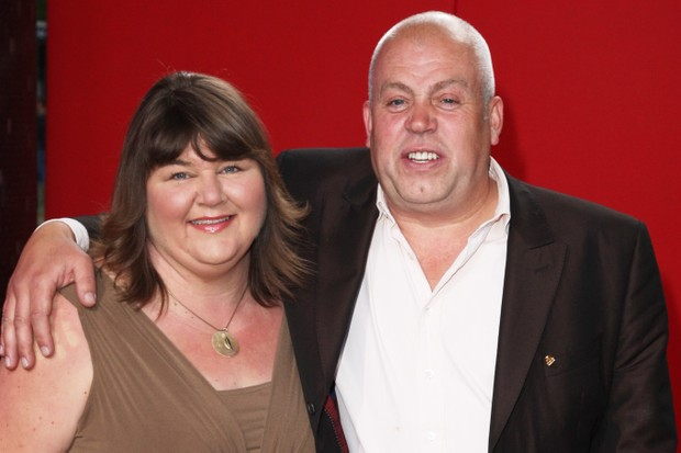 Cliff Parisi (Getty)-2