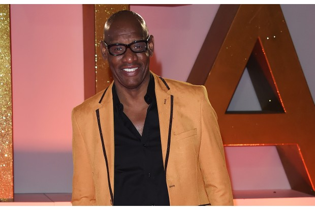 Shaun Wallace the chase
