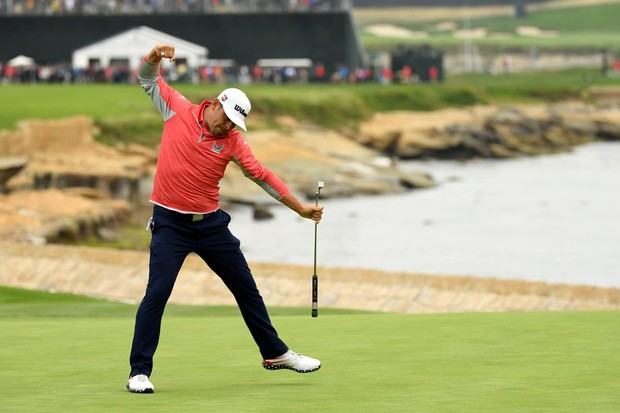 Us Open 2020 Golf Watch On Tv Live Stream Date Time Course