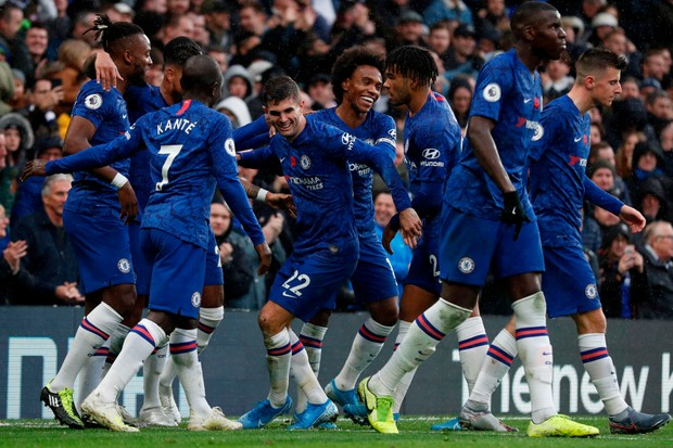Man City v Chelsea: Watch on TV, live stream, time, prediction - Radio Times
