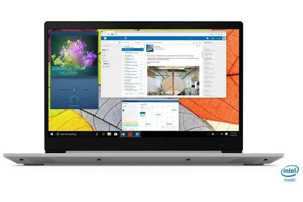 Best Black Friday laptop deals UK 2019 | Live offers