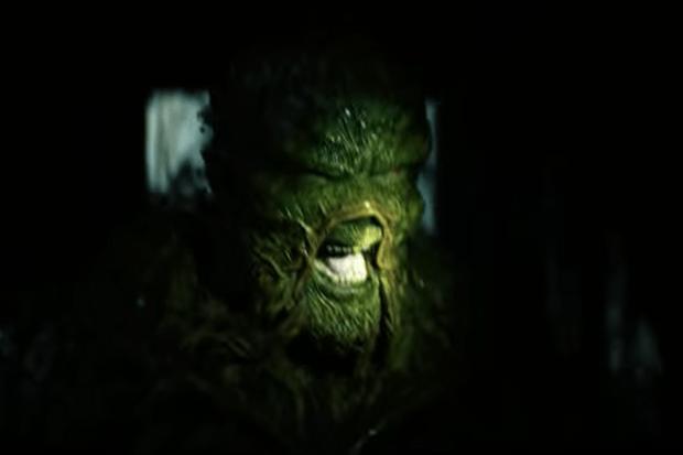 Screen grab from official trailer https://www.youtube.com/watch?v=xVnHZ5SF1Jg