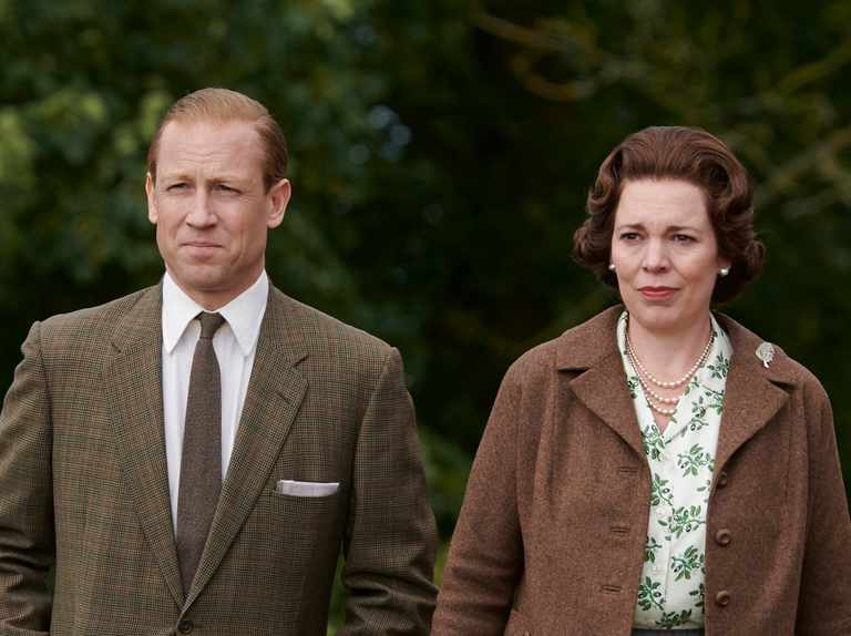 The Crown season 4: When's it released on Netflix? What's going to happen?