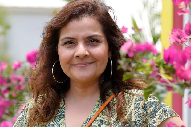 death in paradise nina wadia