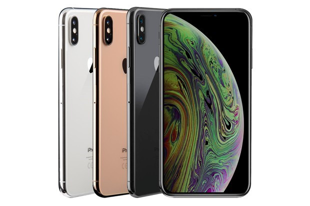 Black Friday, Apple iPhone XS Apple
