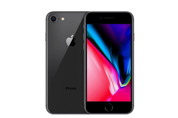 Apple iPhone 8 64GB Apple