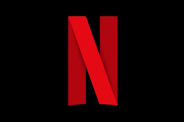 Get money for watching netflix subscription