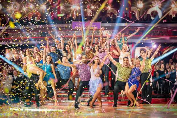 https://www.radiotimes.com/news/tv/2019-12-14/5-of-the-best-moments-from-the-strictly-come-dancing-2019-final/