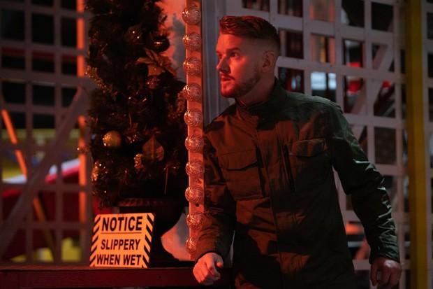Coronation Street Christmas 2020 Coronation Street spoilers: Gary Windass has huge 2020 storyline