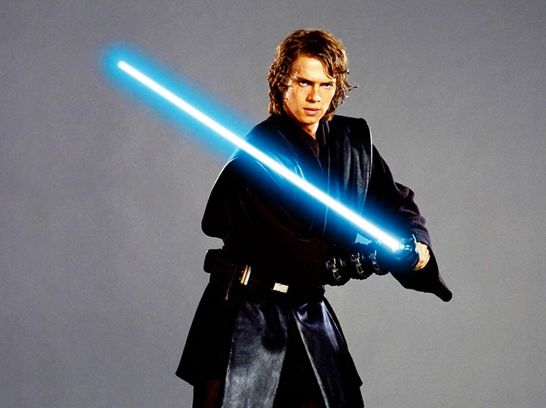 Anakin Skywalker Should Hayden Christensen Return To Star Wars Radio Times