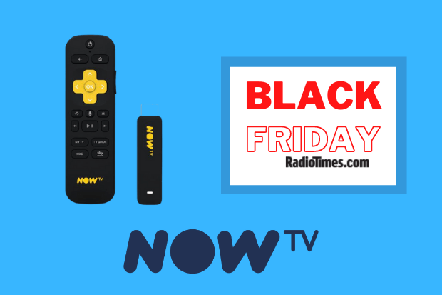 Now Tv Black Friday Deals 2020 Best Offers On Broadband And Passes Radio Times