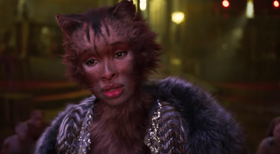 Plot of Cats the movie what is it about? , Radio Times