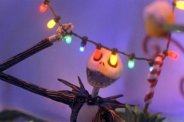 b4188d496e339bdae53d4753ee10c4f9--call-center-the-nightmare-before-christmas