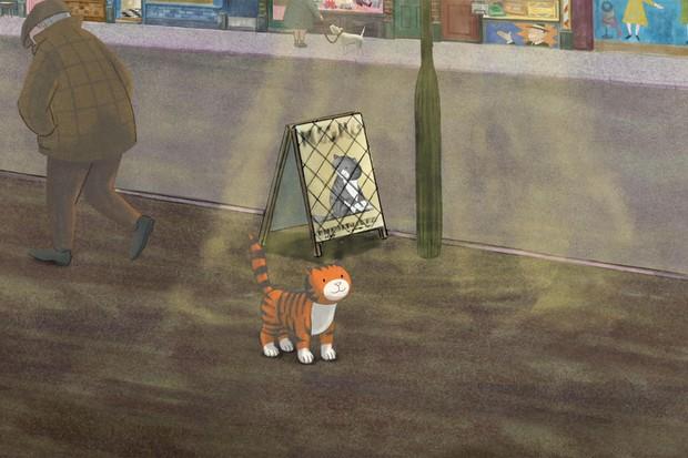 tiger-who-came-to-tea-mog