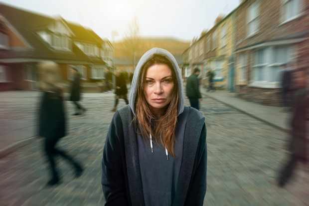 coronation street carla connor