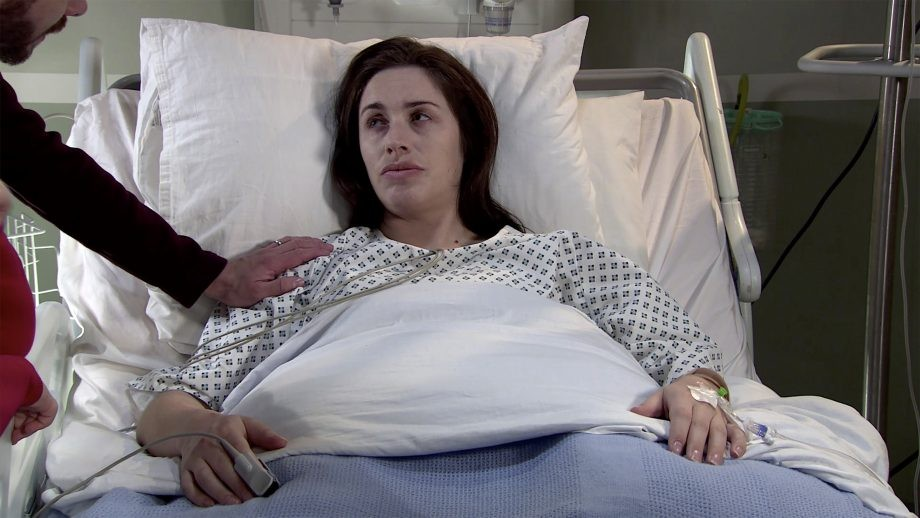Soaps' most drastic maternity leave storylines after Shona's Coronation Street exit