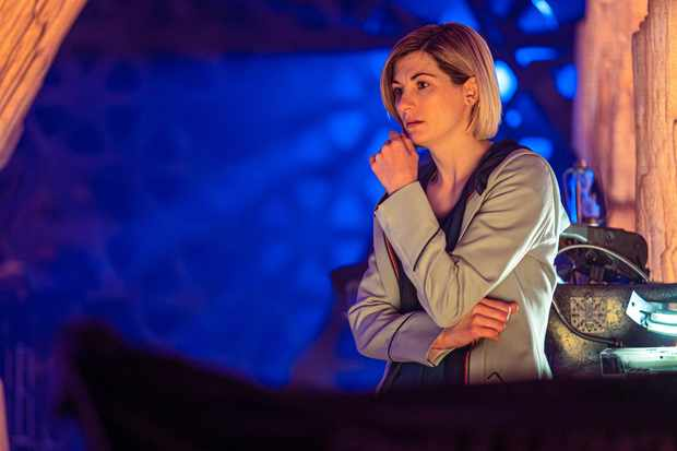 19306121-low_res-doctor-who-series-12