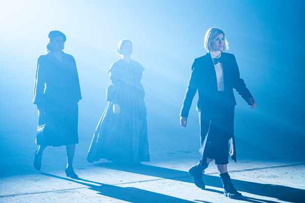 19487668-low_res-doctor-who-series-12