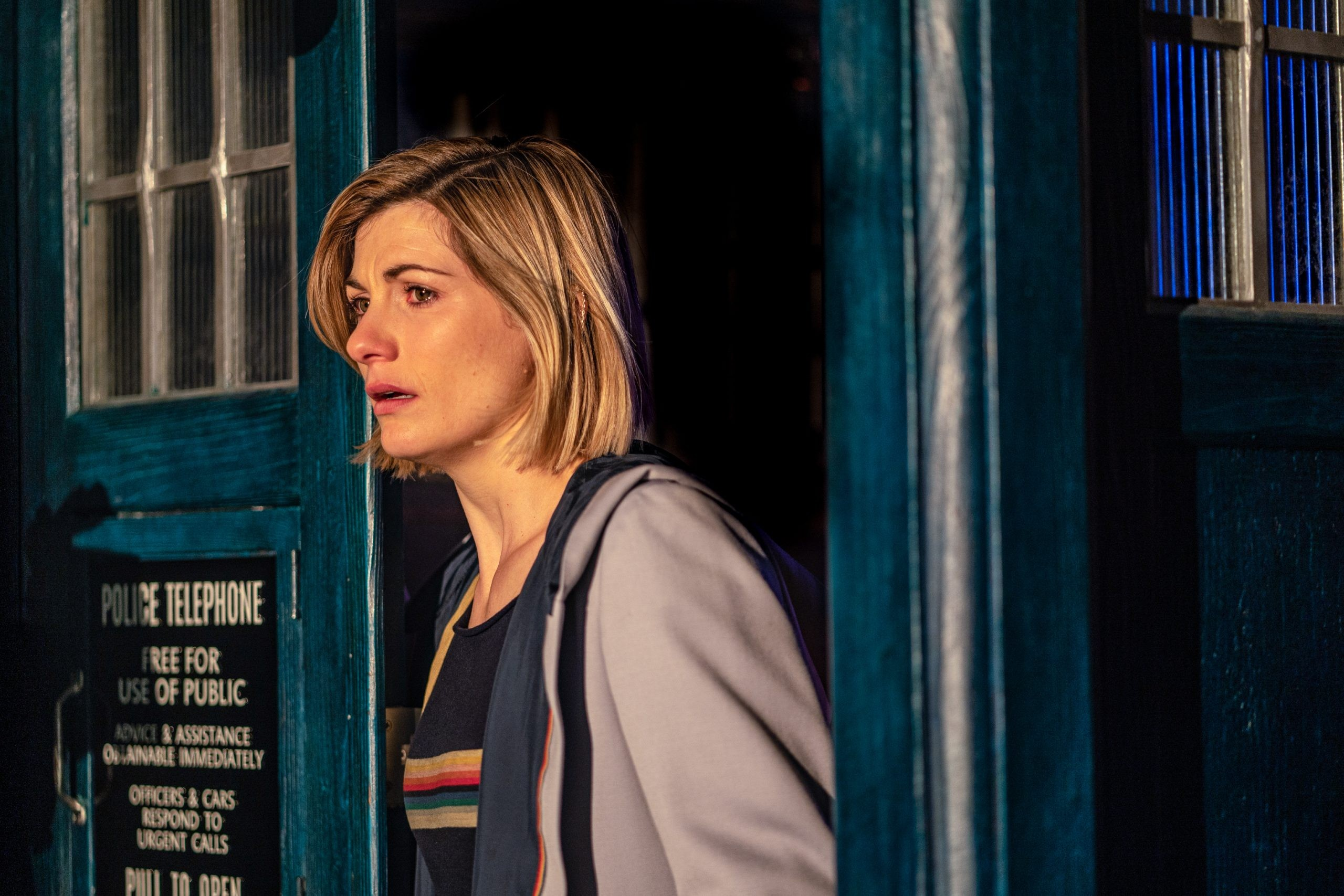 19487786-high_res-doctor-who-series-12