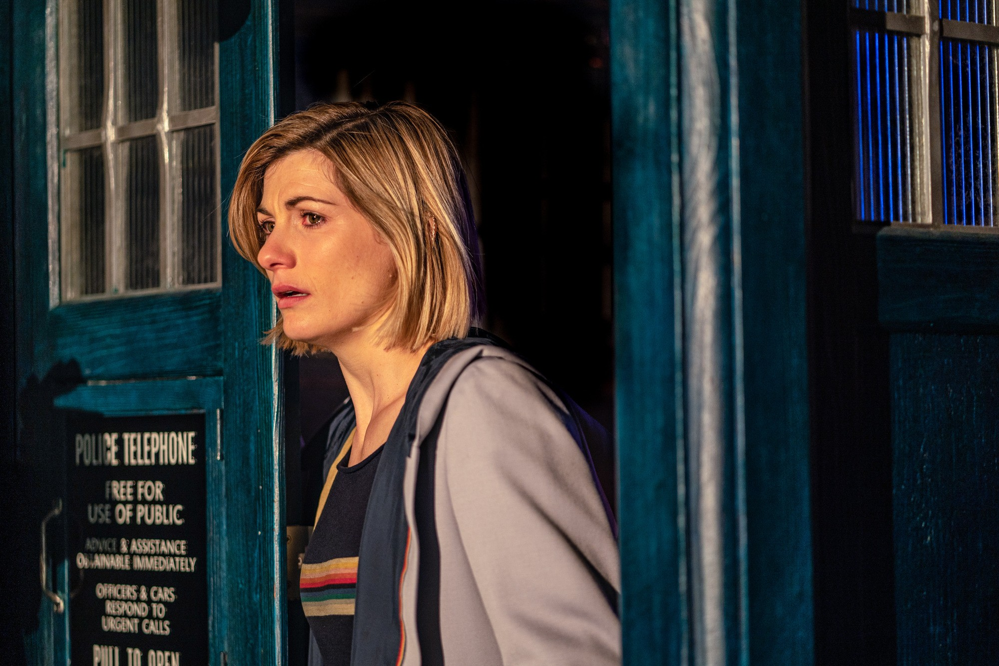 19487786-low_res-doctor-who-series-12