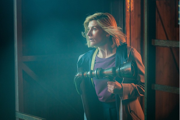 19488122-low_res-doctor-who-series-12