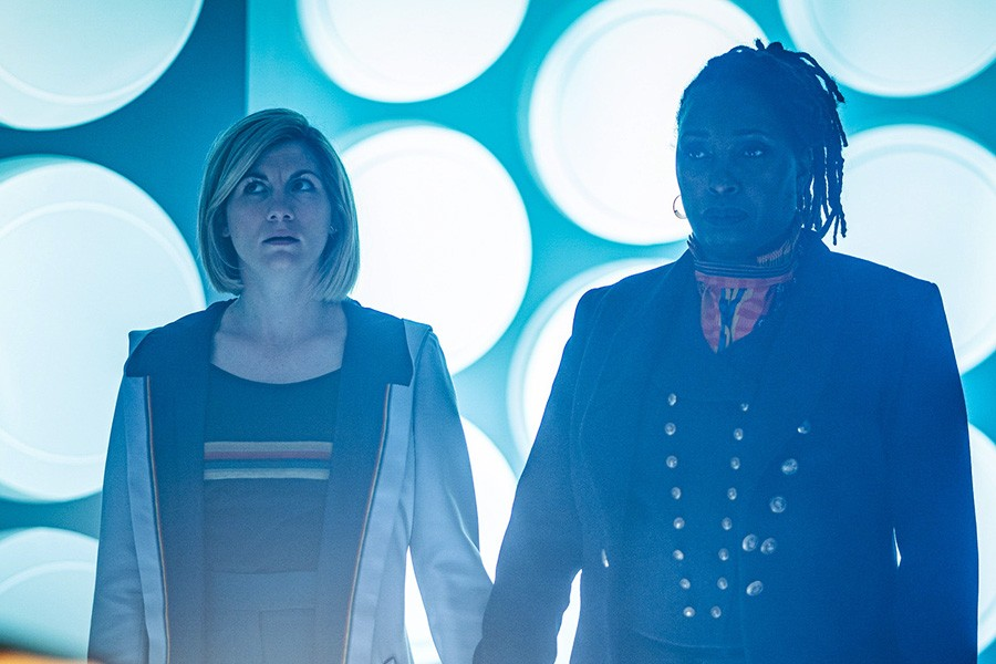 19592162-low_res-doctor-who-series-12