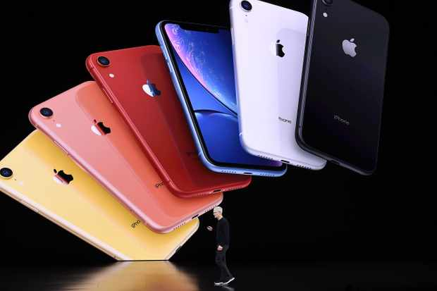 New Iphone 12 Release Date 2020 Uk Price Design Specs Pre Order Radio Times