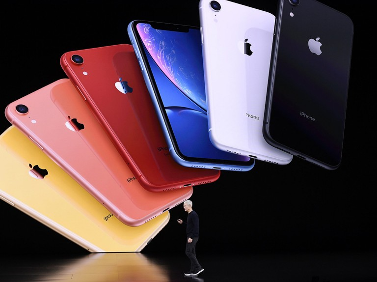 Iphone 12 Release Date Uk Price Where To Pre Order Specs Features Radio Times