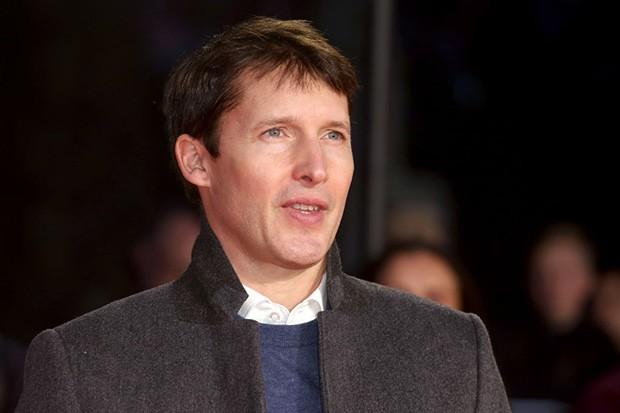 """Greed"" European Premiere - 63rd BFI London Film Festival"