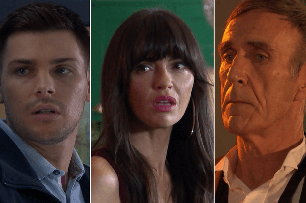 hollyoaks 2020 preview