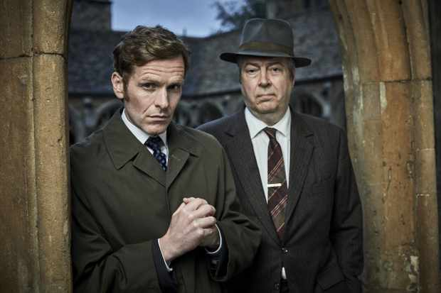 endeavour_episode1_06
