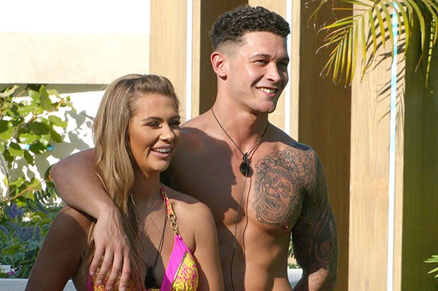 As ratings drop, has Love Island lost its appeal?