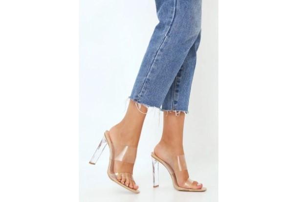 love-island-perspex-heels