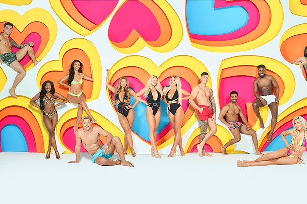 Love Island prize money - what do the winners get?