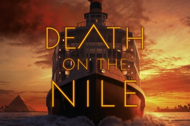 Death on the Nile release date | Trailer, cast, book - Radio Times