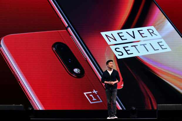 New OnePlus 8 release date | price, spec and latest rumours ...