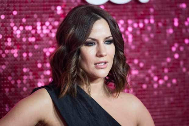 Channel 4 will no longer air Caroline Flack series The Surjury