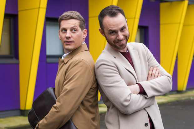 hollyoaks john paul mcqueen james nightingale