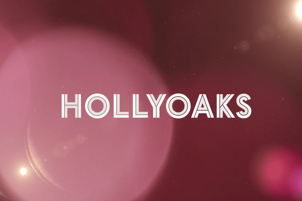 hollyoaks spring trailer 2020