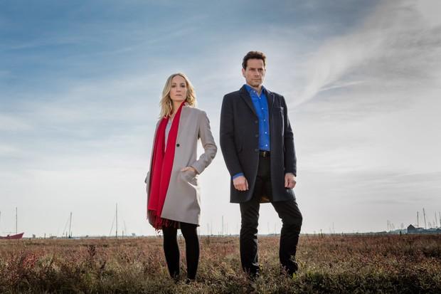 Liar Season 1 Recap What Happened Ahead Of Series 2 Radio Times