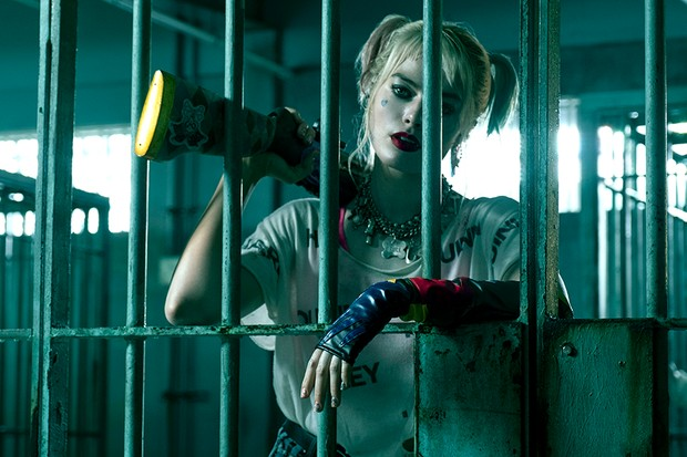 Birds Of Prey Post Credits Scene Does It Have One Radio Times