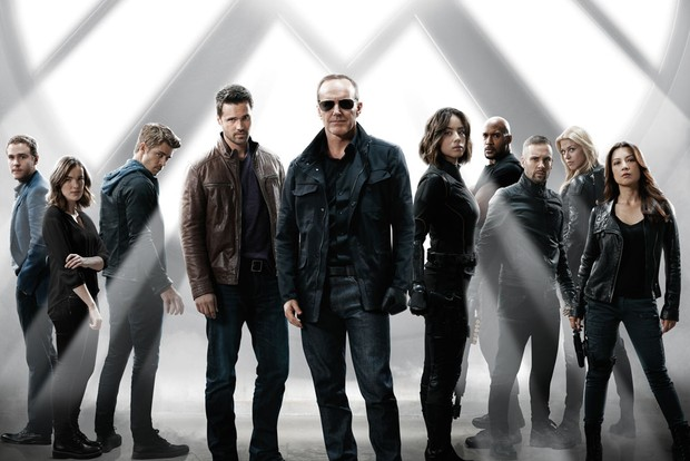 shield-agents