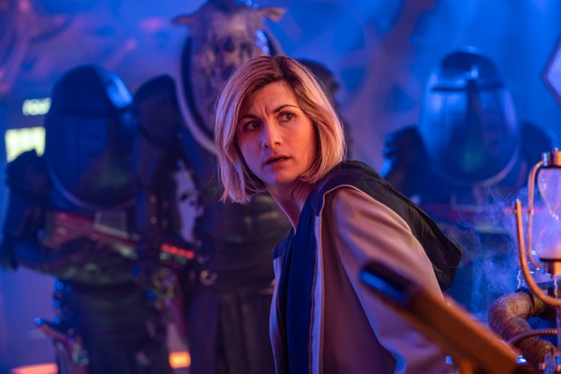 Doctor Who Christmas Special 2020 Release Date Doctor Who series 13 release date | Dr Who cast, theories, trailer