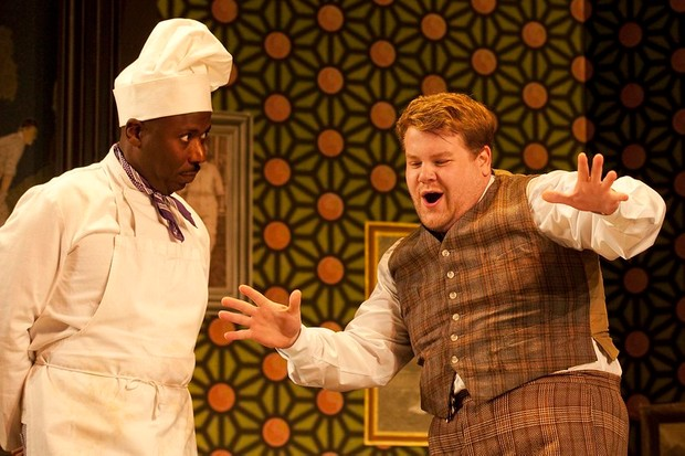 one-man-two-guvnors-national-theatre-live