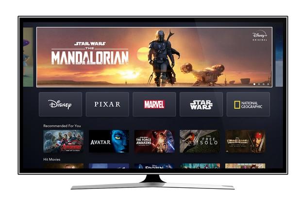 Disney+UK_Devices_TV