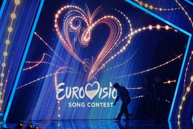 Eurovision 2021 how to watch