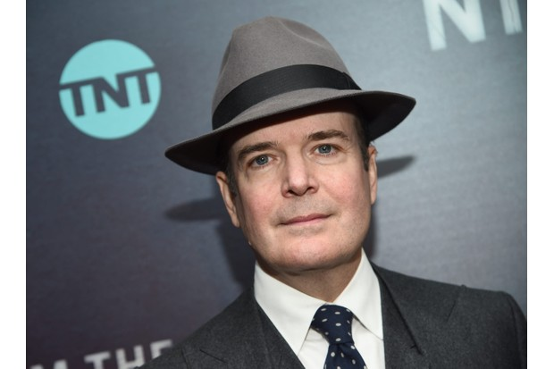 """NEW YORK, NEW YORK - JANUARY 22: Jefferson Mays attends the """"I Am The Night"""" New York Premiere at Metrograph on January 22, 2019 in New York City. (Photo by Dimitrios Kambouris/Getty Images)"""