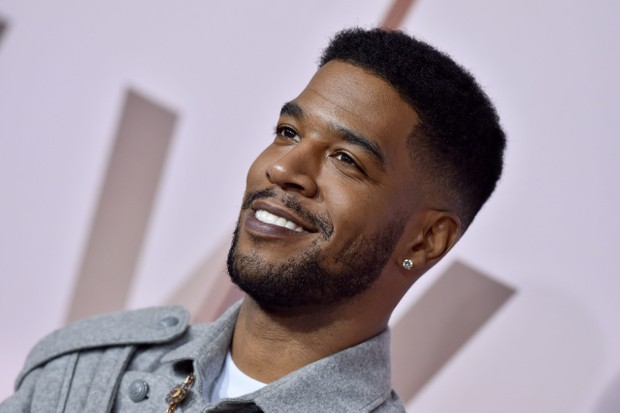 """HOLLYWOOD, CALIFORNIA - MARCH 05: Scott """"Kid Cudi"""" Mescudi attends the premiere of HBO's """"Westworld"""" Season 3 at TCL Chinese Theatre on March 05, 2020 in Hollywood, California. (Photo by Axelle/Bauer-Griffin/FilmMagic)"""